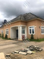 For Sale: Standard 4 Bedrooms All Ensuite at Asongama Estate in Uyo | Houses & Apartments For Sale for sale in Akwa Ibom State, Uyo