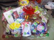 Hampers And Gift Items | Party, Catering & Event Services for sale in Lagos State, Lagos Mainland