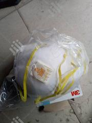 N95 Nose Dust Mask | Safety Equipment for sale in Lagos State, Lagos Island