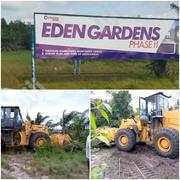 Land for Sale in Ibeju Lekki | Land & Plots For Sale for sale in Lagos State, Ibeju