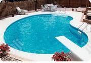 Swimming Pools Construction And Maintenance | Landscaping & Gardening Services for sale in Lagos State, Lagos Mainland