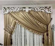 American Material for Curtains | Home Accessories for sale in Lagos State, Lagos Mainland