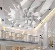 Best 3d Ceiling Stretch   Home Accessories for sale in Rivers State, Port-Harcourt