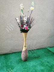 Quality Ceramic Potted Vases For Sale To Re-sellers | Manufacturing Services for sale in Ebonyi State, Onicha