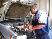Car Mechanics | Automotive Services for sale in Abuja (FCT) State, Gwarinpa