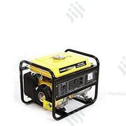 Sumec Firman Generator SPG1800 1.1KVA | Electrical Equipment for sale in Abia State, Umuahia