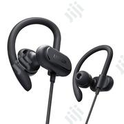 Anker Soundcore Spirit X Bluetooth   Accessories for Mobile Phones & Tablets for sale in Lagos State, Ikeja