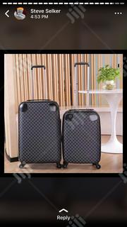 Lious Vuitton Luggage Box | Bags for sale in Lagos State, Surulere