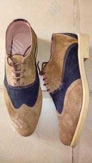Mens Footwear | Shoes for sale in Lagos State, Oshodi-Isolo