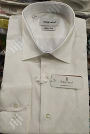 Trending Segrato Slim Fit Shirts | Clothing for sale in Lagos State, Lagos Island