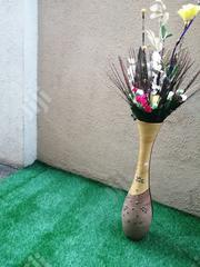 Decorative Quality Ceramic Potted Flower Vases | Manufacturing Services for sale in Enugu State, Enugu South