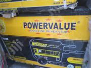 Pawer Value Generator | Electrical Equipments for sale in Kwara State, Ilorin West
