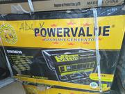 Power Value Generator | Electrical Equipments for sale in Kwara State, Ilorin West