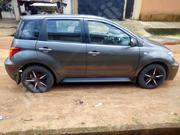 Toyota Tazz 2014 Gray | Cars for sale in Imo State, Owerri-Municipal