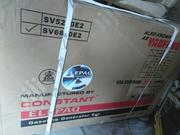 Constant Elepaq Generator | Electrical Equipments for sale in Kwara State, Ilorin West