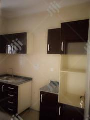 Lovely 3 Bed Room Flat All Ensuit at Adeniyi Jones | Houses & Apartments For Rent for sale in Lagos State, Ikeja