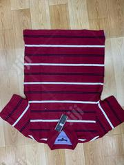 Tommy Hilfiger Polo | Clothing for sale in Lagos State, Ikeja