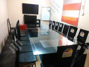 Conference & Training Room Centre Easy Access   Event Centers and Venues for sale in Lagos State, Ikeja