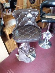 Executive Barchair | Furniture for sale in Lagos State, Ojo