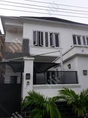 4 Bedroom Detached Duplex For Sale At Bera Estate Chevron Lekki Lagos | Houses & Apartments For Sale for sale in Lagos State, Lekki Phase 1