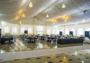 Newly Exported Event Center At Opic Estate, Lagos. | Event Centers and Venues for sale in Lagos State, Ikeja