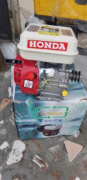 Honda Multi Purpose Grinding Machine   Manufacturing Equipment for sale in Rivers State, Port-Harcourt