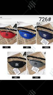Waist Purse Adidas | Bags for sale in Lagos State, Ikeja