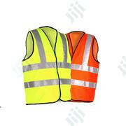 Reflective Safety Jacket | Safety Equipment for sale in Lagos State, Ikeja
