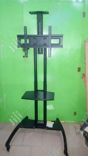 Wall Bracket With TV Hanger   Accessories & Supplies for Electronics for sale in Lagos State, Ojo