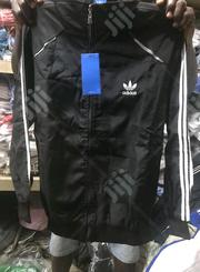 Adidas Tracksuit | Sports Equipment for sale in Lagos State