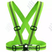 Reflective Belt | Safety Equipment for sale in Lagos State, Ikeja