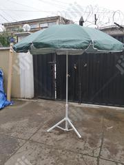 Modern Umbrella Stand For Sale | Garden for sale in Anambra State, Orumba South