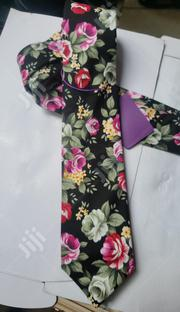 Vintage Ties | Clothing Accessories for sale in Lagos State, Lagos Island