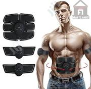Smart Fitness Kit | Tools & Accessories for sale in Lagos State, Lagos Island
