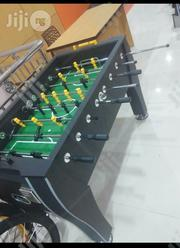 Brand New Soccer Table | Books & Games for sale in Abuja (FCT) State, Garki II
