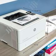 HP Laserjet Pro M402n Printer | Printers & Scanners for sale in Lagos State, Ikeja
