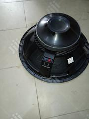18' Imc Speaker 1804 | Audio & Music Equipment for sale in Lagos State, Mushin