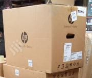New Desktop Computer HP 4GB Intel Core i3 HDD 1T | Laptops & Computers for sale in Lagos State, Ikeja