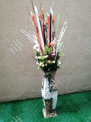 Get Affordable Potted Quality Flower Vases | Manufacturing Services for sale in Kano State, Dala