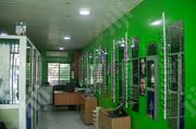 Optometry Services | Health & Beauty Services for sale in Lagos State, Lagos Mainland