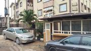12 Block Of Flats For Sale.   Houses & Apartments For Sale for sale in Lagos State, Ikeja