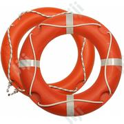 Lifebuoy Ring - 30"