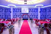 Calll For Your Event | Wedding Venues & Services for sale in Oyo State, Egbeda