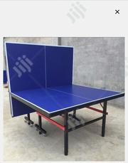 Outdoor Water Resistant Table Tennis | Sports Equipment for sale in Niger State, Minna
