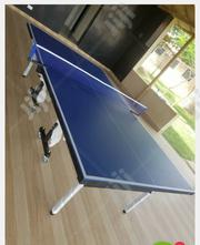 Brand New Water Resistance Table Tennis | Sports Equipment for sale in Plateau State, Jos