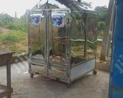 Smoking Klin Or Oven   Industrial Ovens for sale in Kwara State, Ilorin South