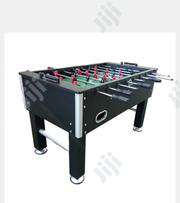 Brand New Soccer Table | Sports Equipment for sale in Niger State, Minna
