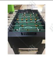 Brand New Soccer Table | Sports Equipment for sale in Plateau State, Jos
