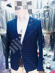 Men Office Suite.. | Clothing for sale in Lagos Island, Lagos State, Nigeria