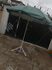 Quality Modern Stand And Parasol Umbrella For Sale | Garden for sale in Delta State, Sapele